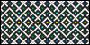 Normal pattern #39011 variation #107058