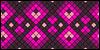 Normal pattern #39875 variation #107064
