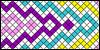 Normal pattern #25577 variation #107078