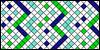 Normal pattern #43829 variation #107080