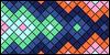 Normal pattern #47991 variation #107089