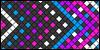 Normal pattern #49127 variation #107099