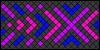 Normal pattern #59488 variation #107100