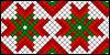 Normal pattern #32405 variation #107104