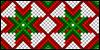 Normal pattern #59194 variation #107107