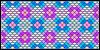 Normal pattern #17945 variation #107112
