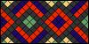 Normal pattern #57637 variation #107115