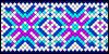 Normal pattern #19981 variation #107120