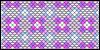 Normal pattern #17945 variation #107132