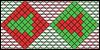 Normal pattern #60169 variation #107136