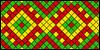 Normal pattern #17186 variation #107146