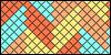 Normal pattern #8873 variation #107148