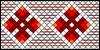 Normal pattern #41501 variation #107150