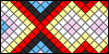 Normal pattern #28009 variation #107161