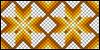 Normal pattern #59194 variation #107166