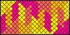 Normal pattern #27124 variation #107167