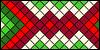 Normal pattern #26424 variation #107170
