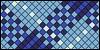 Normal pattern #28674 variation #107175