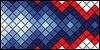 Normal pattern #47991 variation #107177