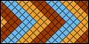 Normal pattern #70 variation #107189