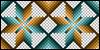 Normal pattern #25054 variation #107191