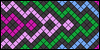 Normal pattern #25577 variation #107202