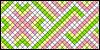 Normal pattern #32261 variation #107205
