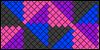 Normal pattern #9913 variation #107210