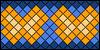 Normal pattern #59786 variation #107214