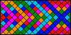 Normal pattern #59485 variation #107215