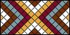 Normal pattern #25924 variation #107231