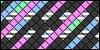 Normal pattern #60269 variation #107256