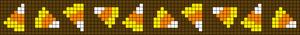 Alpha pattern #55131 variation #107282