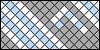 Normal pattern #16971 variation #107301