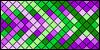 Normal pattern #59485 variation #107302