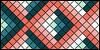 Normal pattern #31612 variation #107331