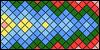 Normal pattern #29781 variation #107363