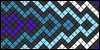 Normal pattern #25577 variation #107383