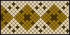 Normal pattern #60351 variation #107404