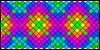 Normal pattern #60351 variation #107409