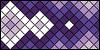Normal pattern #2048 variation #107422