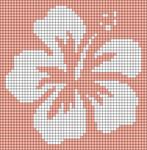 Alpha pattern #51135 variation #107441