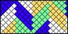 Normal pattern #8873 variation #107442