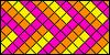 Normal pattern #117 variation #107453