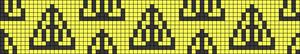 Alpha pattern #58238 variation #107455