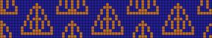 Alpha pattern #58238 variation #107457