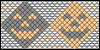 Normal pattern #54602 variation #107478