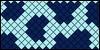 Normal pattern #35094 variation #107489