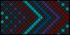 Normal pattern #25162 variation #107505