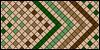 Normal pattern #25162 variation #107507
